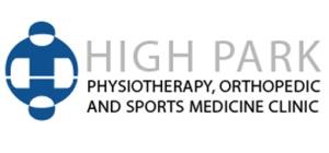 HighPark_logo