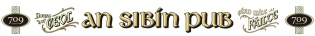 AnSibinPub_logo